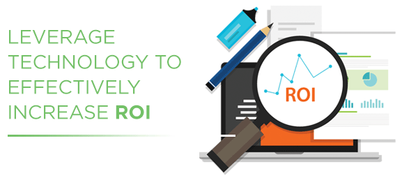 ROI-image-for-landing-page