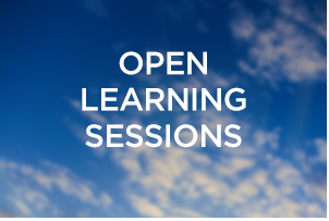 Open-Learning-Sessions-Button